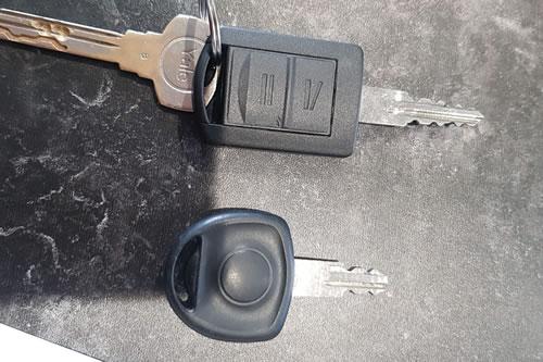 auto locksmiths in derby